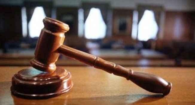 FETÖ'den 5 sanık hakkında müebbet hapis cezası