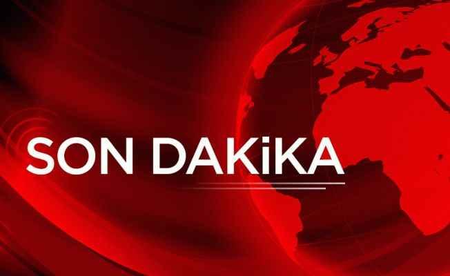 Trafik kazasında Cumhurbaşkanı Erdoğan'ın kuzeni ağır yaralandı