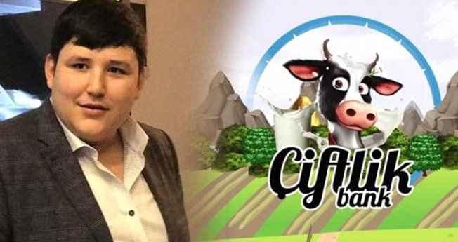Çiftlik Bank mağdurlarına ikinci şok! Bir kez daha dolandırıldılar
