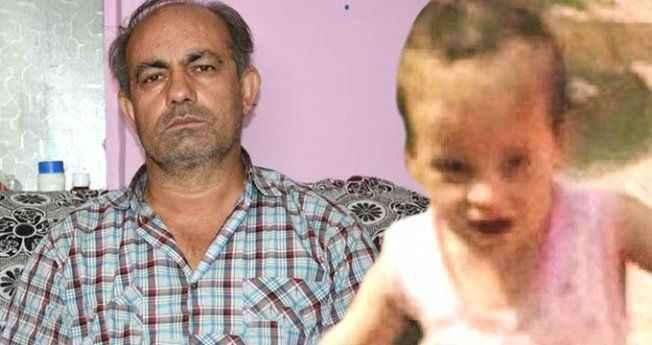 Ailesini katleden Minik Irmak'ın babasının akıl sağlığı yerindeymiş