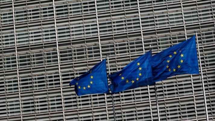 Avrupa Konseyi'nden küstah Türkiye adımı