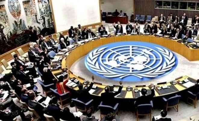 BM'den korkutan açıklama: 124 milyona ulaştı