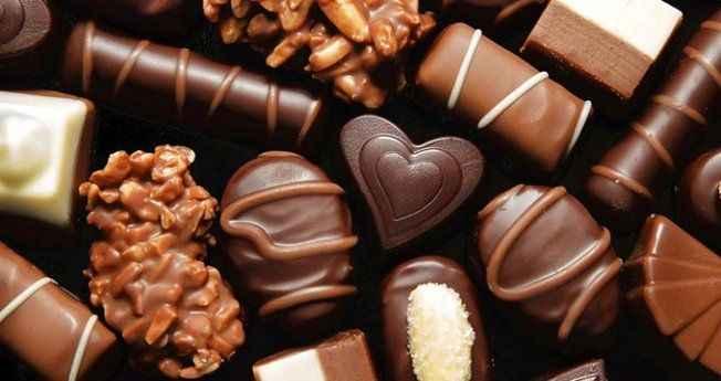 Çikolata ve gazozların içinden cinsel gücü artırıcı ilaçlar çıktı