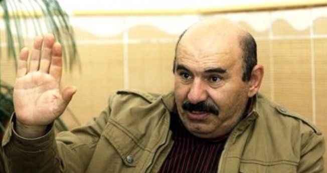 Öcalan'ın kardeşi itiraf etti: PKK, Apo'yu satmamı istedi