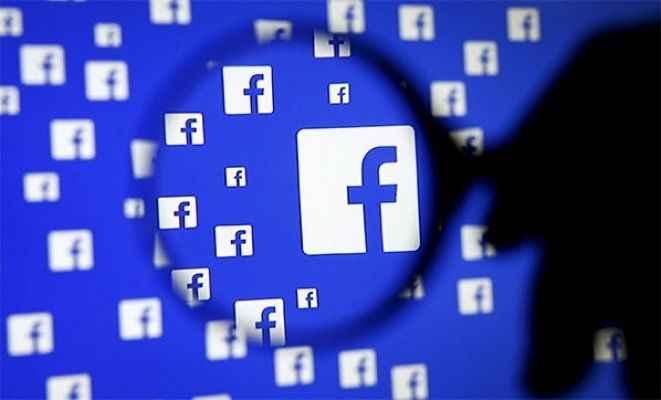 Facebook'a soruşturma