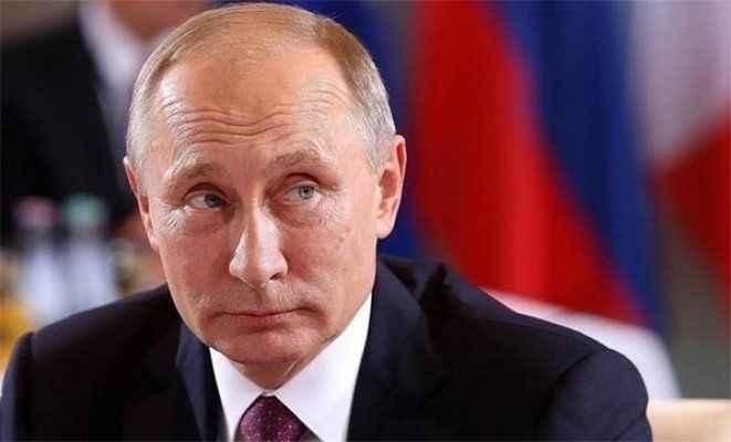Rusya'dan ABD'ye çok sert misilleme!