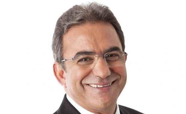 CHP'li Budak'tan fon eleştirisi
