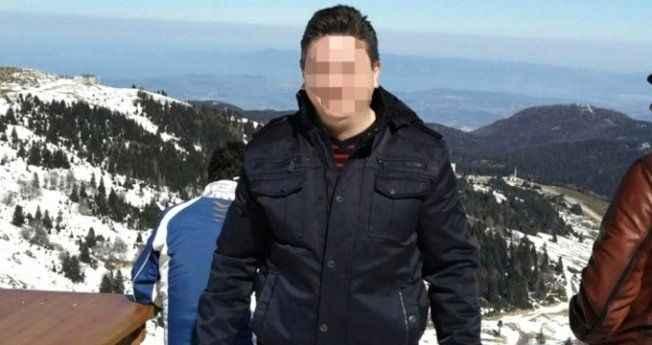 İş yerinden 2 bin euro rüşvet alan SGK denetmeni, suçüstü yakalandı