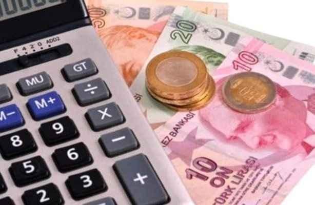 Prim borcu olanlar dikkat! Borcu sildirmek için Pazartesi son gün