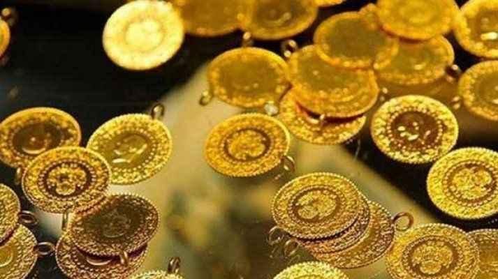 Altın fiyatları ne durumda? Çeyrek altın ne kadar?