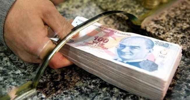 SGK'ya borcu olanlar dikkat! 36 ay taksit imkanı geliyor