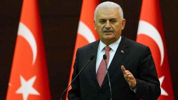 Başbakan Yıldırım'dan emekliye müjde