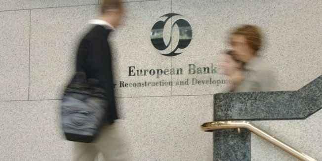 EBRD DeFacto'nun halka arzına katılmayı değerlendiriyor