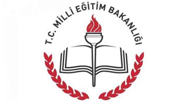 Milli Eğitim Bakanlığı'ndan öğretmen ataması müjdesi