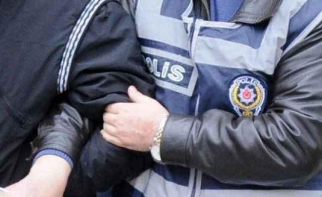 26 FETÖ şüphelisi Yunanistan'a kaçmak üzereyken yakalandı