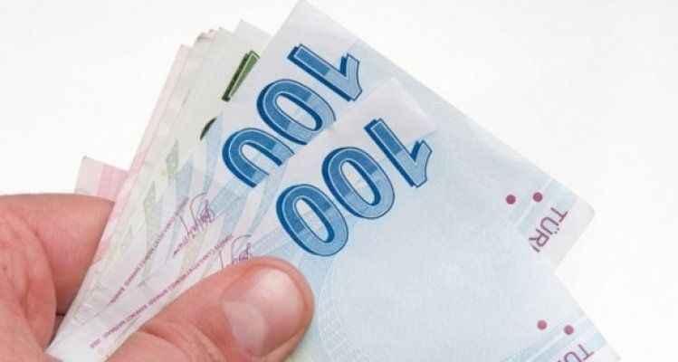 2.880 liralık borç 20 liraya inecek!