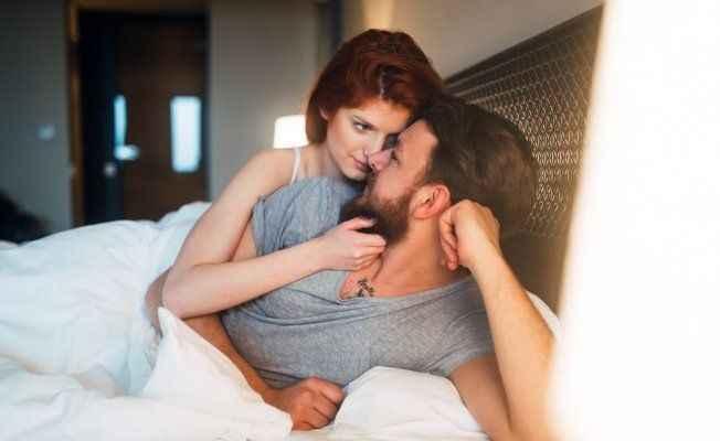 Erkek doğurganlığını artıran ipuçları
