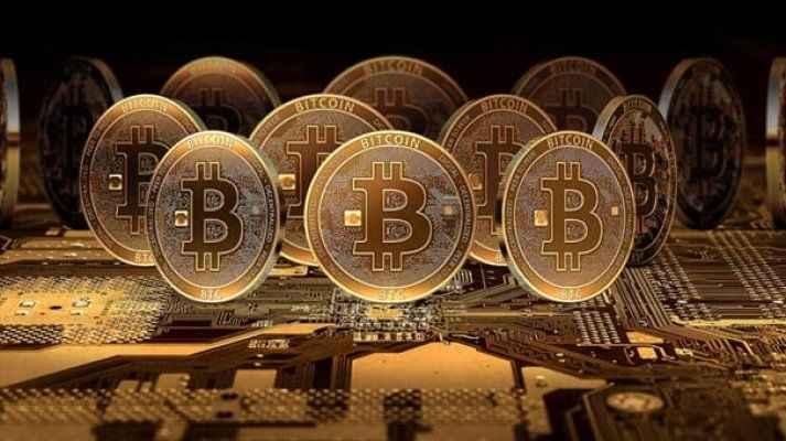 Bu da Bitcoin vurgunu! Türkiye'de yaşandı, herkesi şoke etti