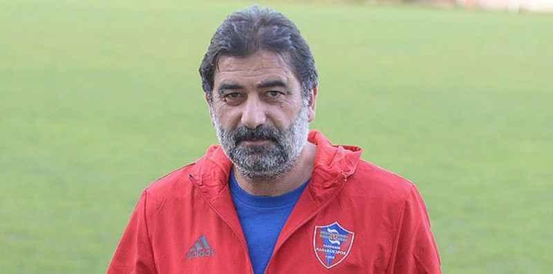 Trabzonspor, Ünal Karaman'ı KAP'a bildirdi!