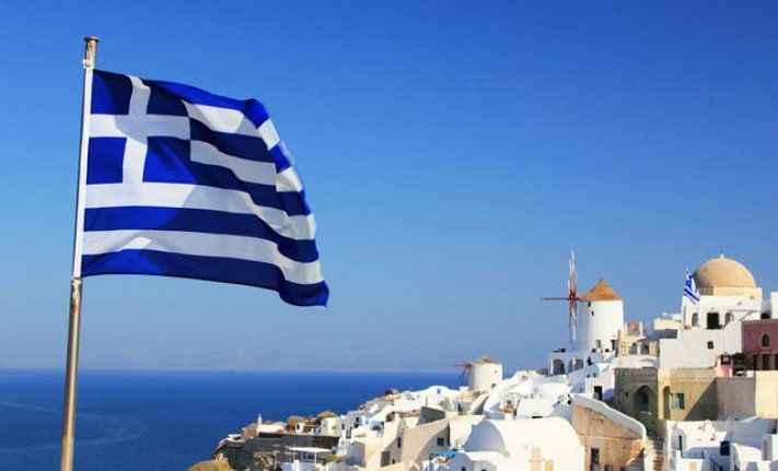 Yunanistan'dan sürpriz karar: O isim iade edilecek