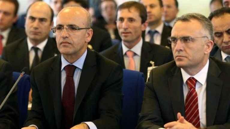 Reuters: Erdoğan yeniden seçilirse ekonomi yönetimi tek çatı altında toplanacak