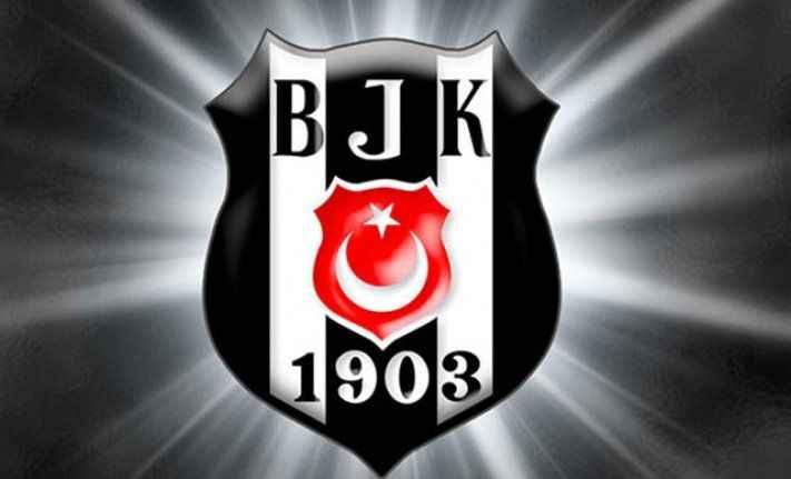 Beşiktaş'ta 10 numaraya 2 aday