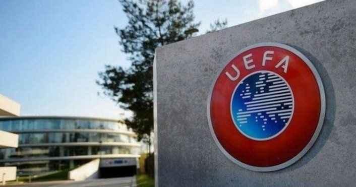 UEFA, İtalyan devini iki yıl Avrupa'dan men etti