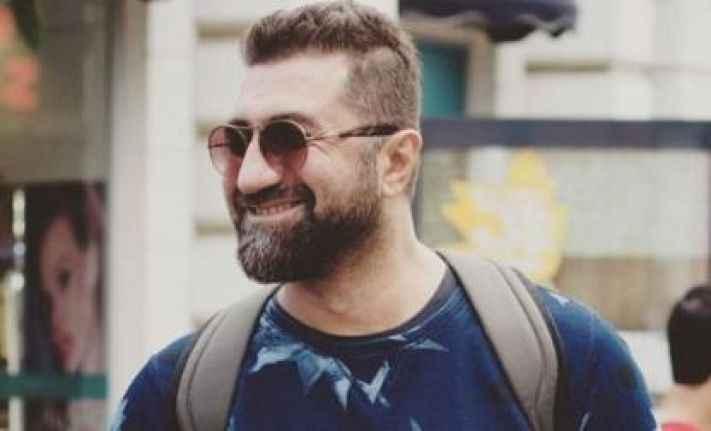 'Tek yol sokağa dökülmek': Reklamcı 24 Haziran yorumundan tutuklandı