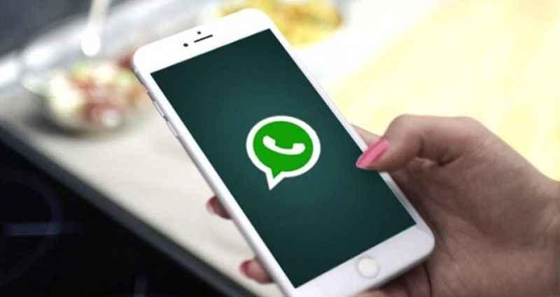 WhatsApp'tan kullanıcılarına müjde: Binlerce dolar dağıtacak