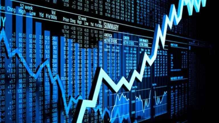 Borsa yeni güne yükselişle başladı