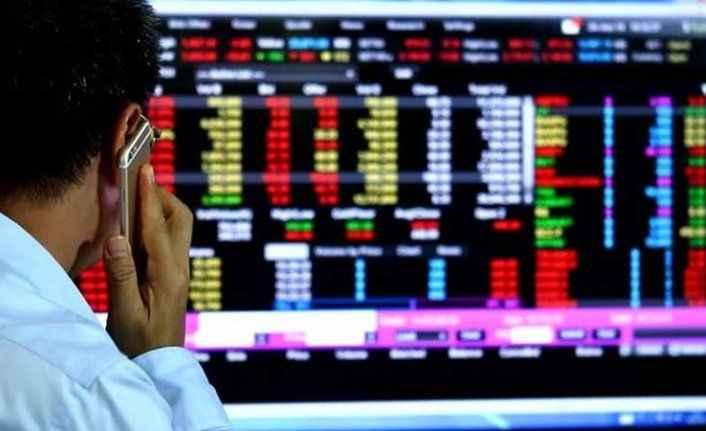 Piyasalarda dalgalı seyir sürüyor