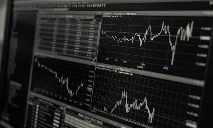 Ticaret savaşları resmen başladı, ABD istihdam verileri izlenecek