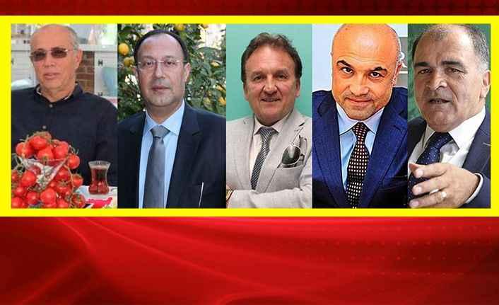 Türkiye tartışıyor, Alanya oyluyor! Turizm Bakanı kim olacak?