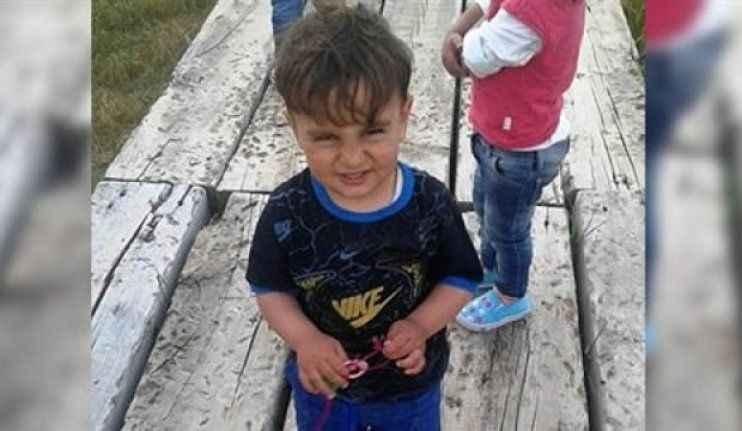 2 yaşındaki Sami Yusuf'u kim öldürdü, ölüm nedeni ortaya çıktı mı?