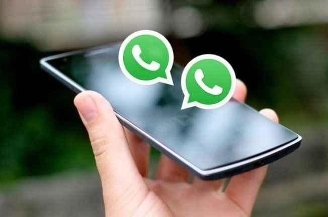 WhatsApp yalan haber ve spam savaşında test aşamasında