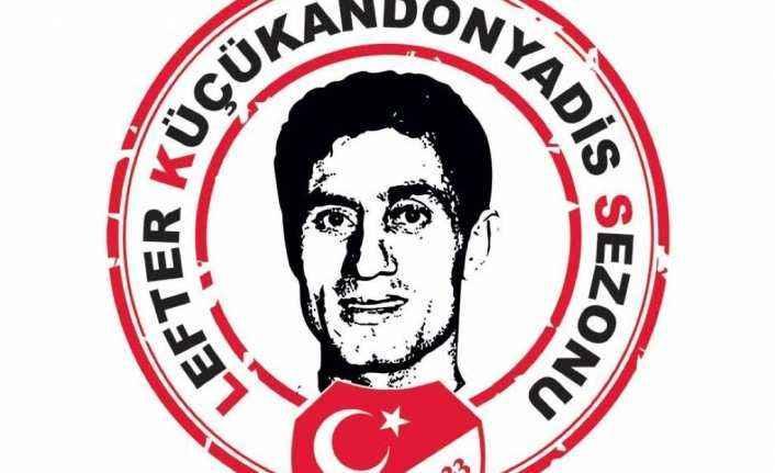 İlk rakip Sivasspor