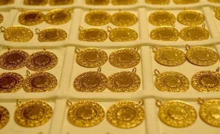 Altın fiyatları düşüyor mu, yükseliyor mu?