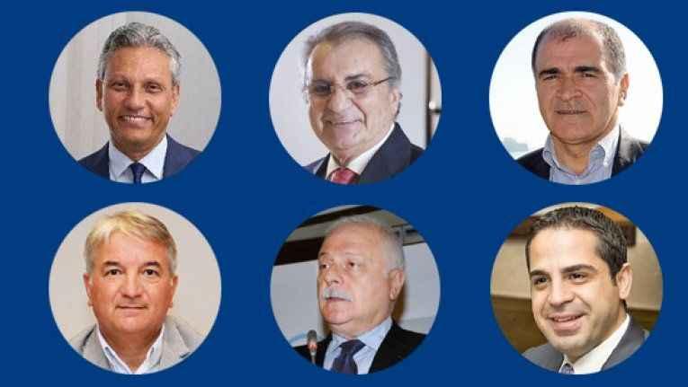 Sektör Mehmet Ersoy'un Kültür ve Turizm Bakanı olmasına ne dedi?