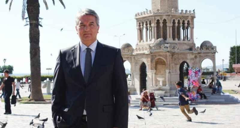 Mehmet Ersoy'un atanması turizmcileri sevindirdi