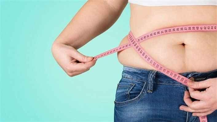 Obeziteden kurtulmak elimizde