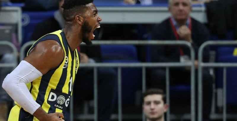Fenerbahçe Doğuş'ta ayrılık