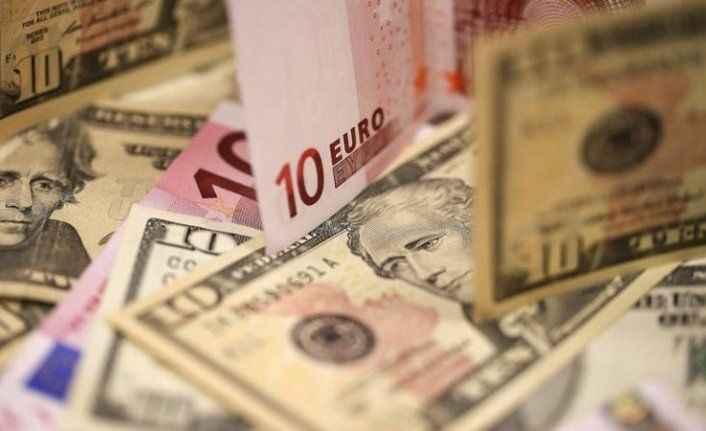 Dolar kuru bugün ne kadar? (11-12 Temmuz 2018 dolar - euro fiyatları)