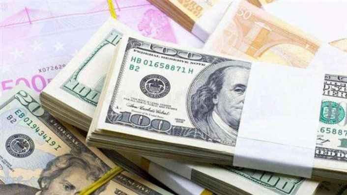 Dolar ve Euro ne kadar? (13 Temmuz 2018 serbest piyasa döviz fiyatları).