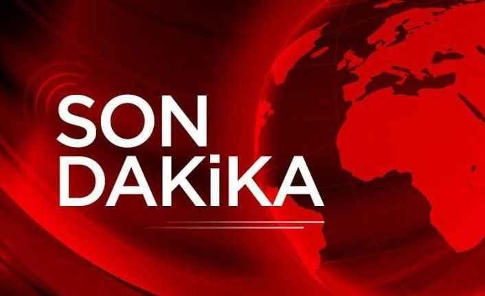 Son Dakika   Fitch Türkiye'nin notunu açıkladı