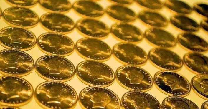 Gram altın ne kadar? Çeyrek altın ne kadar? (16 Temmuz 2018 altın fiyatları)