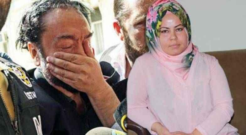 Antalya'daki Murat Ünal cinayetinde Adnan Oktar bağlantısı iddiası