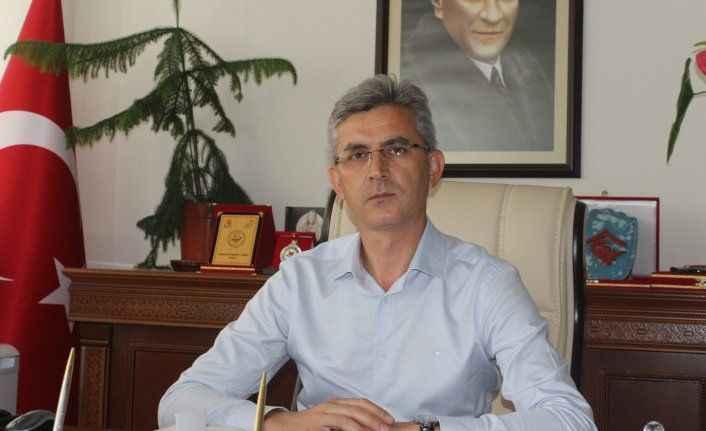 Antalya'daki sığınma evindeki zehirlenmelere soruşturma