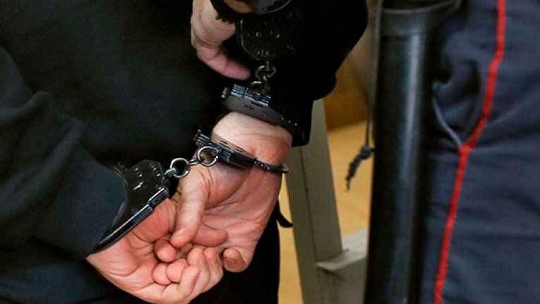 Rusya'daki iFly rüşvet davasında bir tutuklama daha