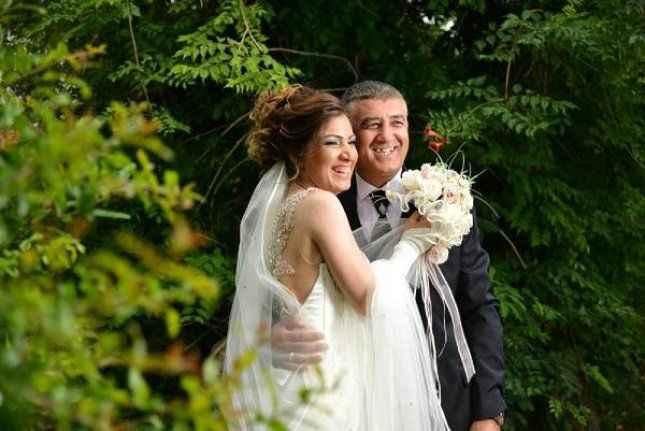 Eşi, Kayınpederi ve Baldızını Öldüren Sanığa 4 Kez Müebbet İstendi