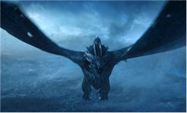 Game of Thrones'un final sezonu ile ilgili yeni ayrıntılar ortaya çıktı